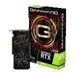 Видео карта GAINWARD RTX2060 GHOST 6GB D6