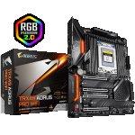 Дънна платка GB TRX40 AORUS PRO WIFI /TRX4