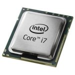 Процесор I7-9700KF/3.6GHZ/12MB/BOX/1151