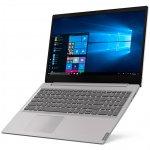 Лаптоп LENOVO S145-15IWL / / FWBM
