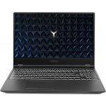 Лаптоп LENOVO Y540-15IRH / 81SY00L1BM