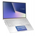 Лаптоп ASUS UX434FLC-WB702R
