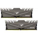 Памет 2X16G DDR4 3200 TEAM DARK Z GR