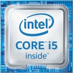 Процесор I5-10400 2.9GHZ/12MB/LGA1200