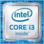 Процесор I3-10100 3.6GHZ 6MB LGA1200 BX