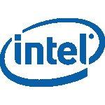 Процесор I5-9600 /3.1GHZ/9MB/BOX/1151