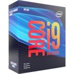 Процесор I9-9900KF 3.6GHZ 16MB LGA1151