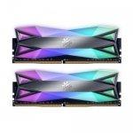 Памет 2X16G DDR4 3600 ADATA SPE D60G