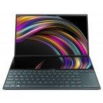 Лаптоп ASUS UX481FL-WB701R