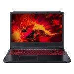 Лаптоп ACER AN515-55-73HH NITRO 5
