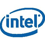 Процесор I7-10700KF 3.8GHZ/16M/LGA1200