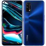 Смартфон REALME 7 PRO 8G+128G /BLUE