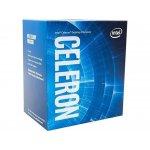 Процесор G5905 3.5GHZ/4M/BOX/LGA1200