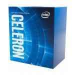 Процесор G5925 3.6GHZ/4M/BOX/LGA1200
