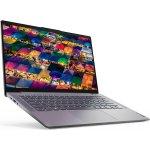 Лаптоп LENOVO IP5-14ITL05/82FE008KBM
