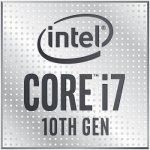 Процесор I7-10700F 2.9GHZ/16MB/LGA1200