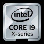 Процесор I9-10920X 3.5GHZ 19.25MB L2066