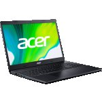 Лаптоп ACER A315-57G-363T