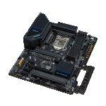 Дънна платка ASROCK Z590 EXTREME /LGA1200