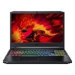 Лаптоп ACER AN515-55-76E7 NITRO 5