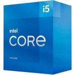 Процесор I5-1I500 2.7GHZ/12MB/LGA1200