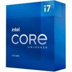 Процесор I7-11700KF 3.6GHZ/16M/LGA1200
