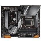 Дънна платка GB Z590 GAMING X /LGA1200