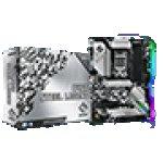 Дънна платка ASROCK B460 STEEL LEGEND /1200