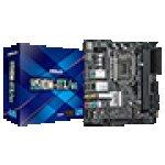 Дънна платка ASROCK H510M-ITX/AC /LGA1200
