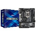 Дънна платка ASROCK H510M-HDV/M.2 /LGA1200