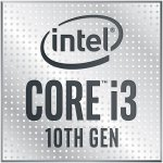 Процесор I3-10100F 3.6GHZ LGA1200 TRAY