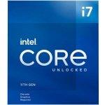 Процесор I7-11700F 2.5GHZ/16M/LGA1200