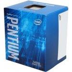 Процесор G4500 3.5MHZ/3M/BOX1151