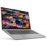 Лаптоп LENOVO IP5-15ITL05 /82FG0094BM