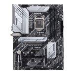 Дънна платка ASUS PRIME Z590-P WIFI LGA1200