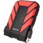 Външен хард диск EXT 2T ADATA HD710P USB3.1 RED