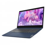 Лаптоп LENOVO IP3-15IIL05 /81WE0076BM