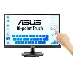 Монитор ASUS 21.5 VT229H 10POINT TOUCH