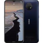 Смартфон NOKIA G10 DS BLUE