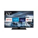 Монитор NOKIA 43 SMART TV 4300B FHD