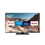 Монитор NOIKIA 50 SMART TV 5500A 4K