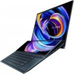 Лаптоп ASUS UX482EA-EVO-WB713R