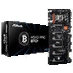 Дънна платка ASROCK H510 PRO BTC+